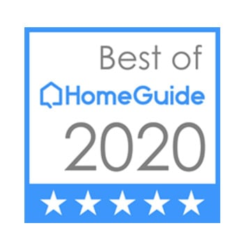 Best of HomeGuide